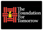 The Foundation For Tomorrow