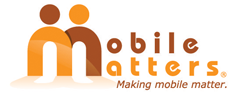 MobileMatters.org logo